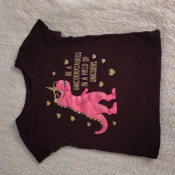 The Children's Place - Tee shirt